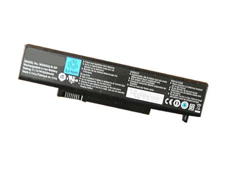 Batterie pour GATEWAY 935C/T2090F