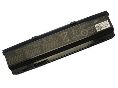 Batterie pour DELL F3J9T