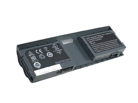 Batterie pour ACER 916T7930F
