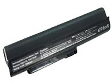 Batterie pour BENQ SQU-812