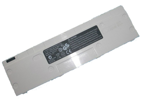 Batterie pour HASEE 916T8020F