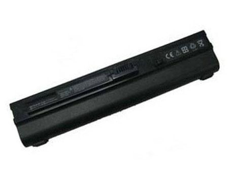 Batterie pour HASEE 916T8290F