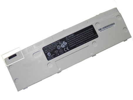 Batterie pour HASEE 916T8000F