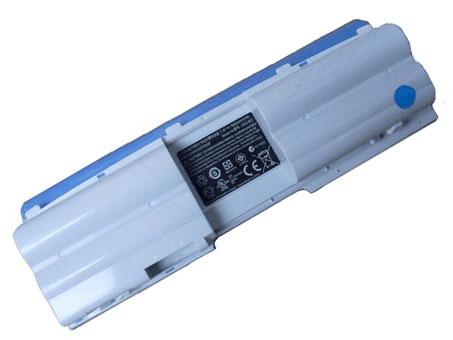 Batterie pour TOSHIBA PABAS241