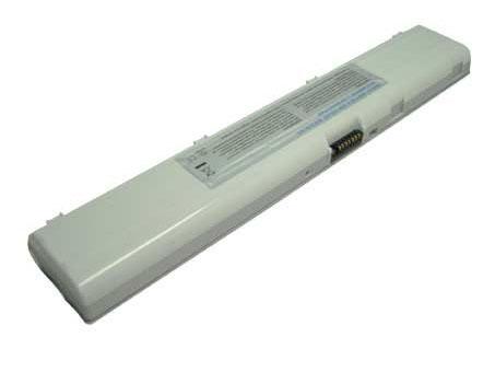 Batterie pour SAMSUNG P30-004