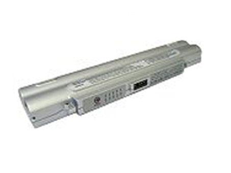 Batterie pour GATEWAY SSB-X10LS6/E