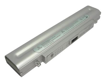 Batterie pour SAMSUNG SSB-X15LS9S