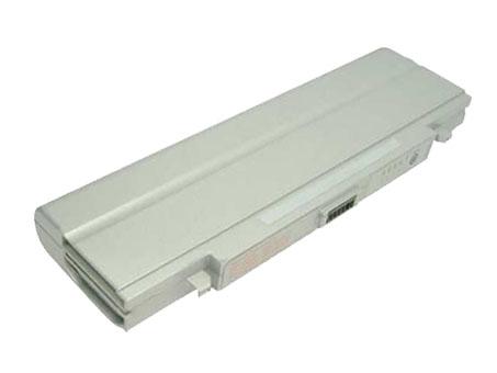 SSB-X15LS9S pc batteria