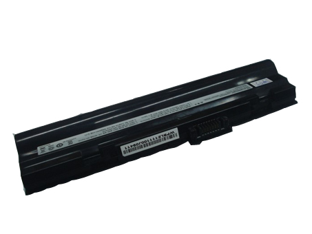 Batterie pour AVERATEC TGI100302-WP