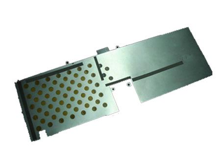 Batterie pour HP HSTNN-OB1J