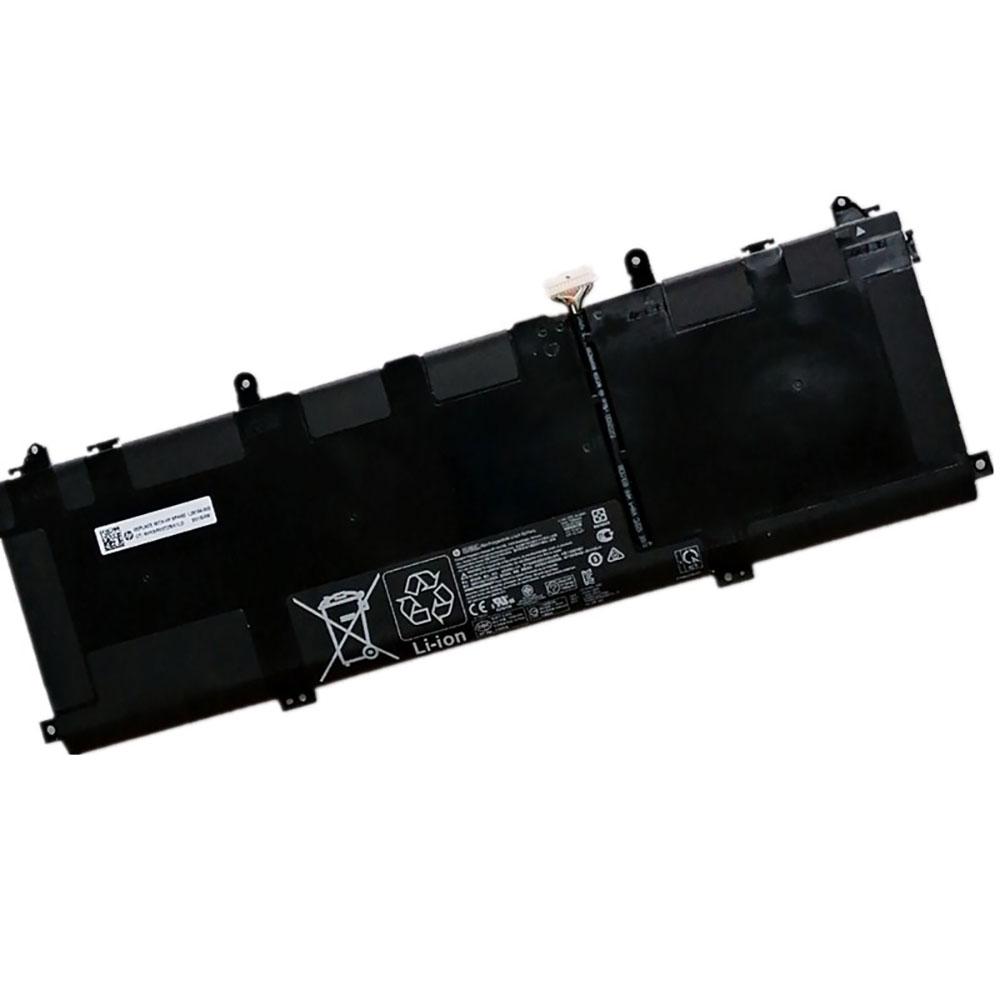 Batterie pour HP SU06XL