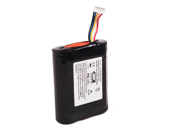 Batterie pour PHILIPS 989803174881