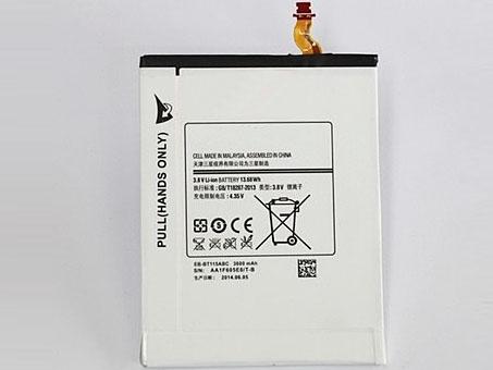 Batterie pour SAMSUNG T3600E