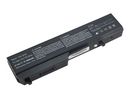 Batterie pour DELL 312-0922