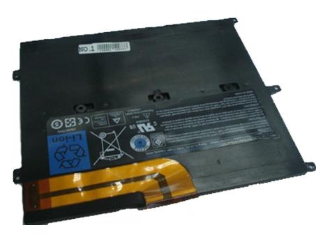 Batterie pour DELL PRW6G
