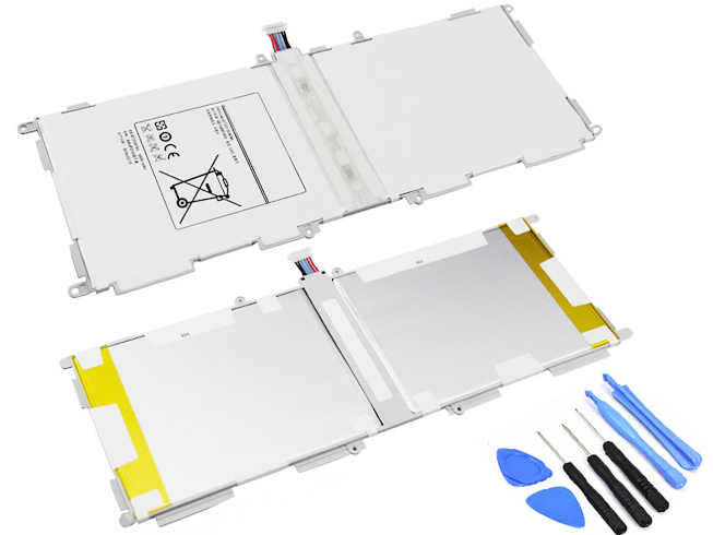 Batterie pour SAMSUNG EB-BT530FBU/C