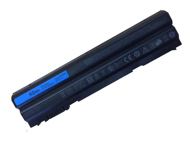 Batterie pour DELL T54FJ