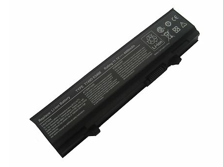Batterie pour DELL PW649