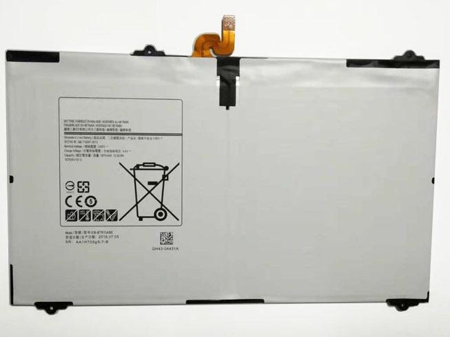 EB-BT810ABE EB-BT810ABA pc batteria
