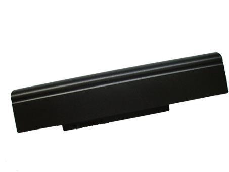 Batterie pour AVERATEC SA89-63400000