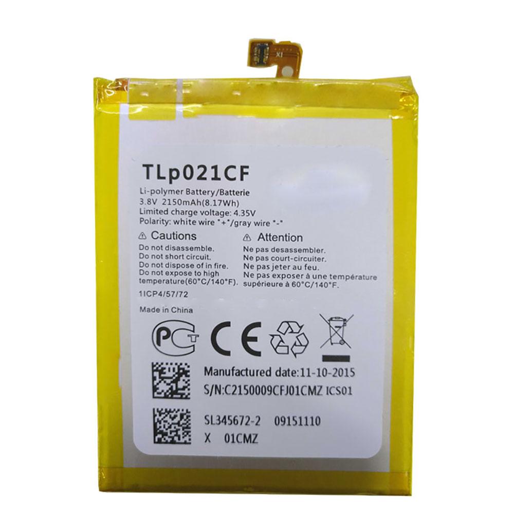 TLp021CF