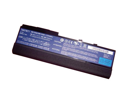 Batterie pour ACER BTP-AS3620