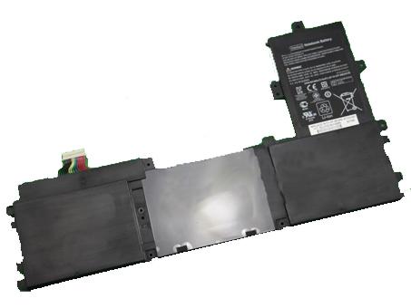 Batterie pour HP TPN-C101
