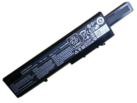 Batterie pour DELL RK813