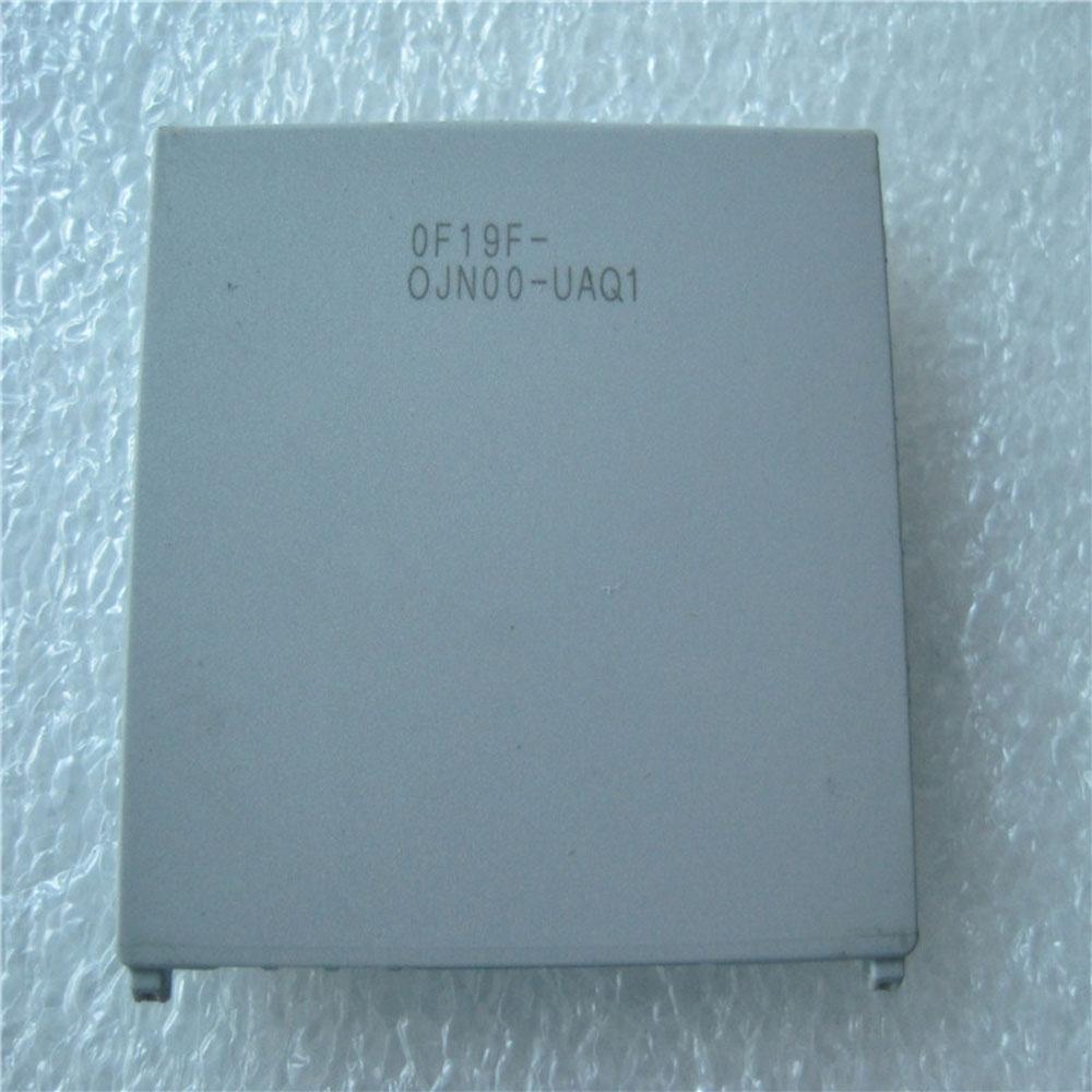 F19 pc batteria