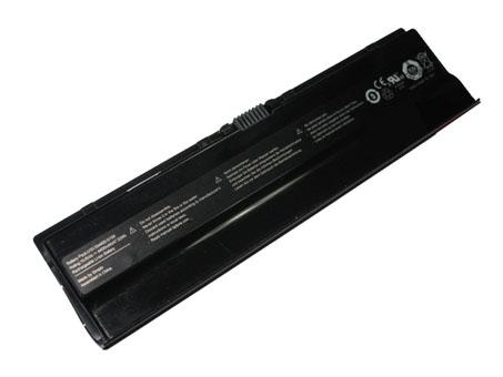 Batterie pour UNIWILL U10-3S2200-S1S6