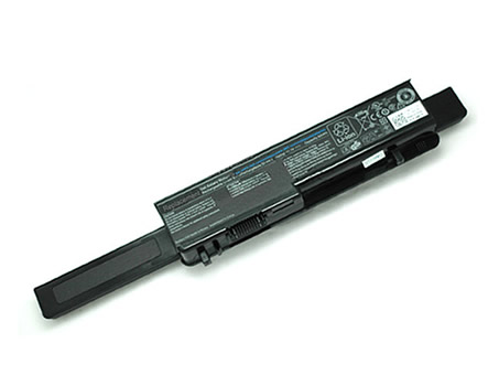 Batterie pour DELL 312-0186