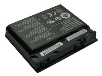 Batterie pour ADVENT U40-4S2200-S1B1