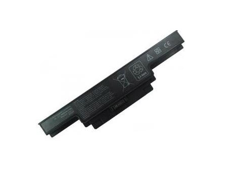 Batterie pour DELL U597P