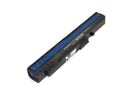 Batterie pour ACER UM08A71