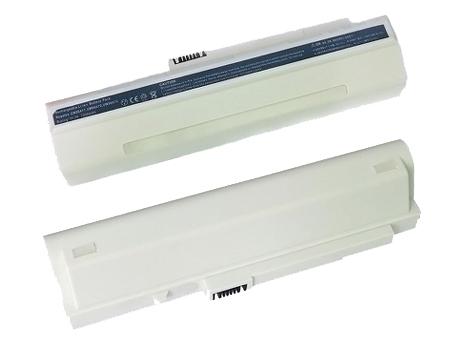 Batterie pour GATEWAY UM08A75