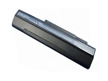 Batterie pour ACER UM08B31