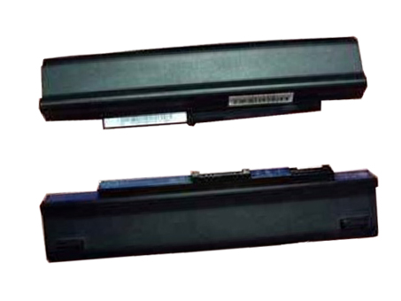Batterie pour ACER UM09B7C