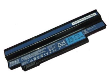 Batterie pour ACER UM09H36