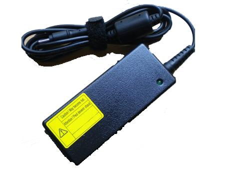 Batterie pour 19V2.37A 45W AC100-240V 50-60HZ ASUS Zenbook UX21 UX21E UX31 UX31E serie