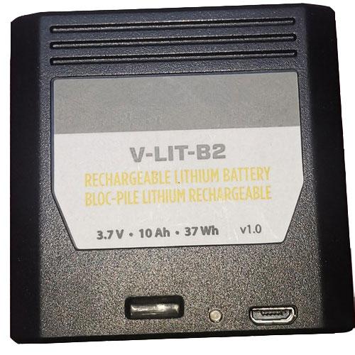 V-LIT-B2