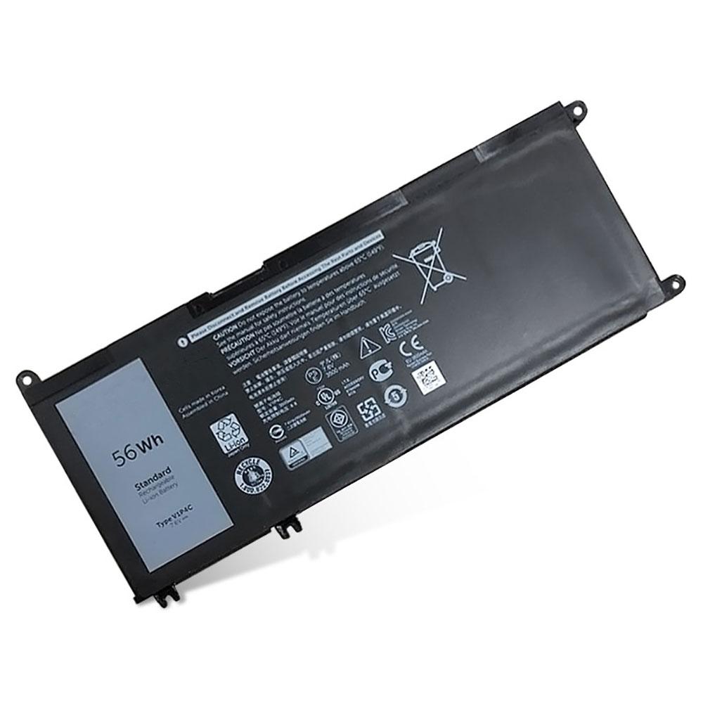 Batterie pour DELL V1P4C