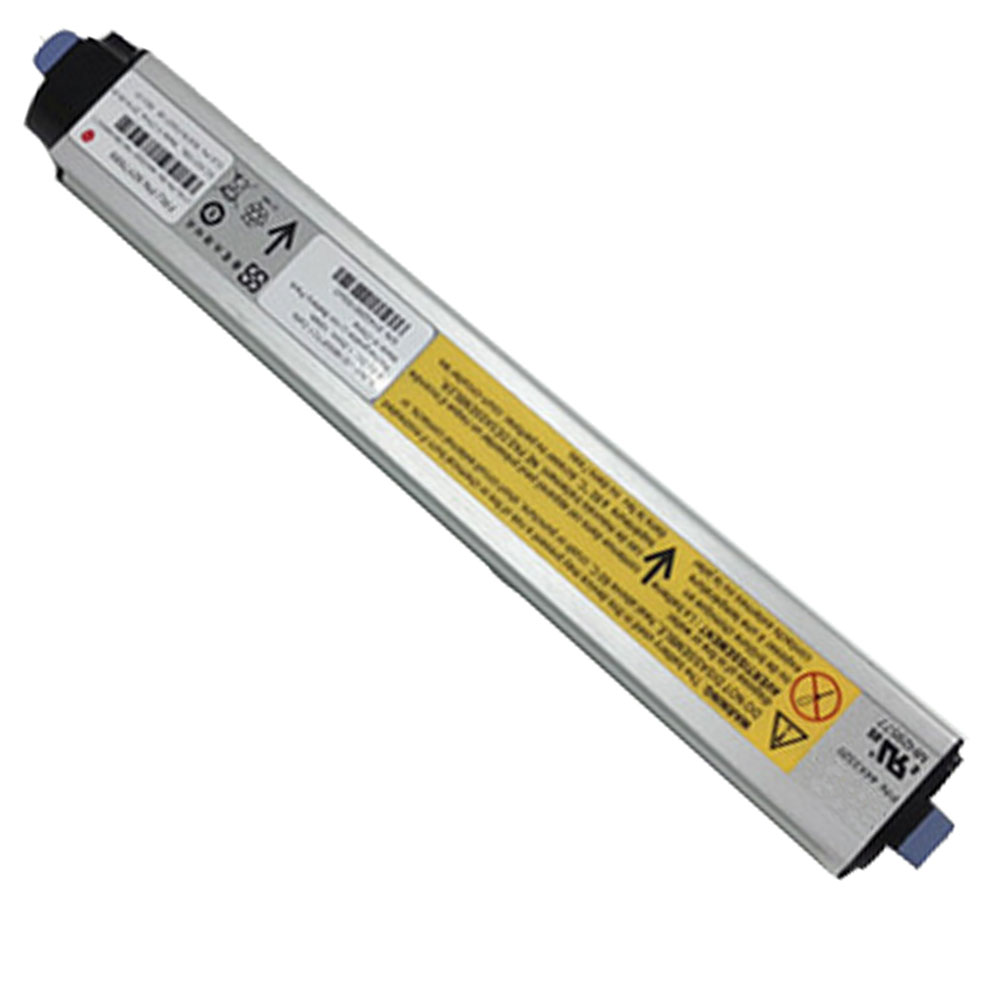 Batterie pour IBM 90Y7689