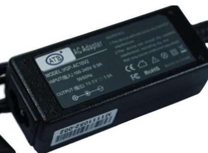 Batterie pour AC 100V - 240V 50-60Hz 10.5V 1.9A Sony VGN-P49J/I VGN-P37J/R VGN-P17H
