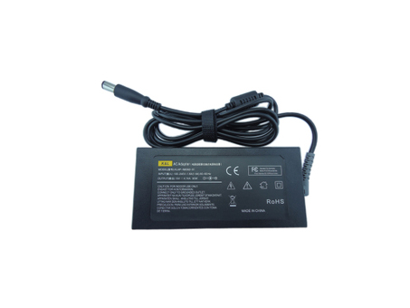 Batterie pour 100-240V-1.3A  (1.3A)50-60HZ 19.5V-4.7A AC adattatore for Sony VAIO VGP-AC19V10 19V11 19.5v 4.7a