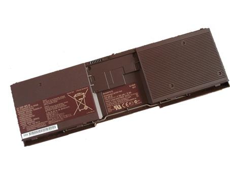 VGP-BPL19 VGP-BPS19 pc batteria