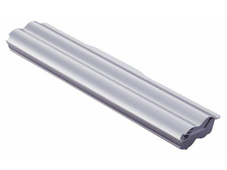 Batterie pour SONY VGP-BPL20