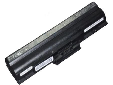 Batterie pour SONY VGP-BPS21