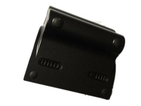 Batterie pour SONY VGP-BPL6
