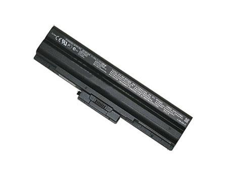 Batterie pour SONY VGP-BPS13