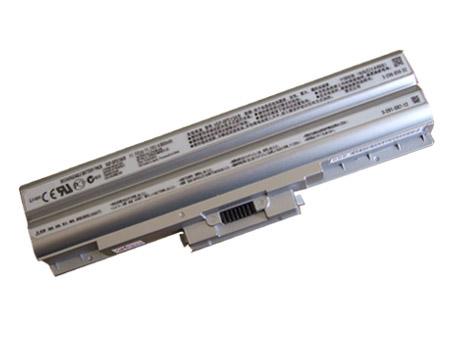 Batterie pour SONY VGP-BPS13B/B